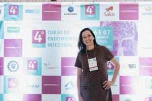053-Curso-Endometriose2020-WEB