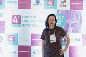 054-Curso-Endometriose2020-WEB